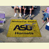 Tailgater Rug - 5 x 6 ft - Alabama State