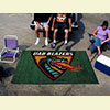 Ultimat Rug - 5 x 8 ft - Univ. of Alabama, Birmingham