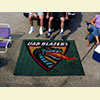 Tailgater Rug - 5 x 6 ft - Univ. of Alabama, Birmingham