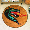 Basketball Rug - Univ. of Alabama, Birmingham