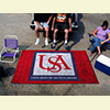 Ultimat Rug - 5 x 8 ft - Univ. of South Alabama