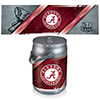 Can Shaped Cooler - Univ. of Alabama