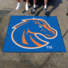 Tailgater Rug - 5 x 6 ft - Boise State