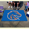Ultimat Rug - 5 x 8 ft - Boise State