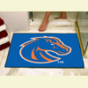 All-Star Rug - 34 x 45 - Boise State