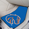 Car Carpets - 2 Front - Boise State