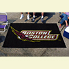 Ultimat Rug - 5 x 8 ft - Boston College