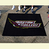 Tailgater Rug - 5 x 6 ft - Boston College