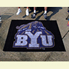 Tailgater Rug - 5 x 6 ft - BYU
