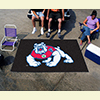Ultimat Rug - 5 x 8 ft - Fresno State