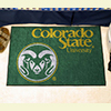 Starter Rug - 20 x 30 - Colorado State