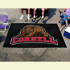 Ultimat Rug - 5 x 8 ft - Cornell University
