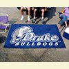 Ultimat Rug - 5 x 8 ft - Drake University