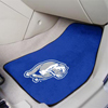 Car Carpets - 2 Front - Drake University