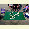 Ultimat Rug - 5 x 8 ft - Univ. of South Florida