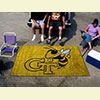 Ultimat Rug - 5 x 8 ft - Georgia Tech