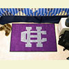 Starter Rug - 20 x 30 - College of Holy Cross