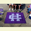Tailgater Rug - 5 x 6 ft - College of Holy Cross