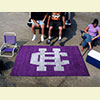 Ultimat Rug - 5 x 8 ft - College of Holy Cross