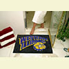 "All-Star Rug - 34"" x 45"" - Western Illinois University"