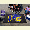 Ultimat Rug - 5 x 8 ft - Western Illinois University