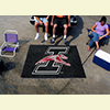 Tailgater Rug - 5 x 6 ft - Univ. of Indianapolis