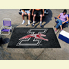 Ultimat Rug - 5 x 8 ft - Univ. of Indianapolis