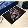 "Starter Rug - 20"" x 30"" - Univ. of Indianapolis"