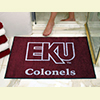 All-Star Rug - 34 x 45 - Eastern Kentucky University