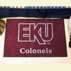 Starter Rug - 20 x 30 - Eastern Kentucky University