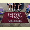 Ultimat Rug - 5 x 8 ft - Eastern Kentucky University