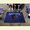 Tailgater Rug - 5 x 6 ft - Univ. of Maine, Orono