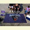 Ultimat Rug - 5 x 8 ft - Univ. of Maine, Orono