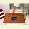 "All-Star Rug - 34"" x 45"" - Mercer University"