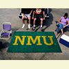 Ultimat Rug - 5 x 8 ft - Northern Michigan University