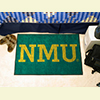 "Starter Rug - 20"" x 30"" - Northern Michigan University"