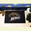 "Starter Rug - 20"" x 30"" - Western Michigan University"