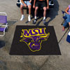 Tailgater Rug - 5 x 6 ft - Minnesota State