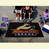Ultimat Rug - 5 x 8 ft - Morgan State