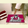 "All-Star Rug - 34"" x 45"" - New Mexico State"