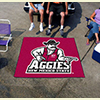 Tailgater Rug - 5 x 6 ft - New Mexico State