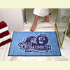 "All-Star Rug - 34"" x 45"" - Old Dominion University"