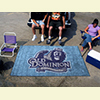 Ultimat Rug - 5 x 8 ft - Old Dominion University