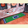 Golf Putting Green Mat - Penn State