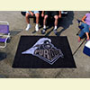 Tailgater Rug - 5 x 6 ft - Purdue University