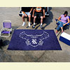 Ultimat Rug - 5 x 8 ft - Rice University