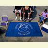Ultimat Rug - 5 x 8 ft - St. Louis University