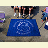 Tailgater Rug - 5 x 6 ft - St. Louis University