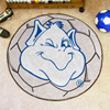 Soccer Ball Rug - St. Louis University