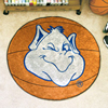 Basketball Rug - St. Louis University